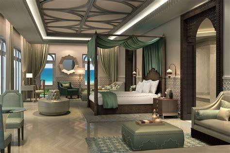 al salwa resort mahermouhajer
