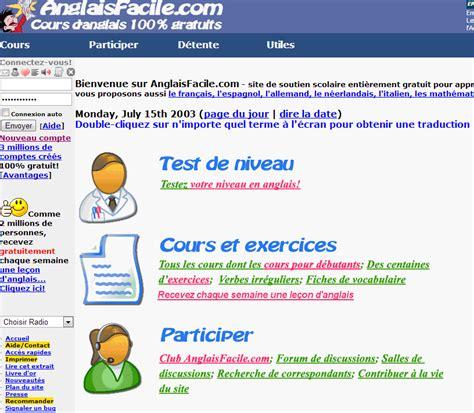 333f654f0090a6 Télécharger gratuit en ligne cours de langue anglaise