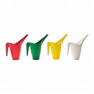 Ikea Aufbewahrungsboxen Plastik : da annaffiatoio a lampada ~ Markanthonyermac.com Haus und Dekorationen