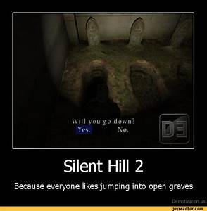 24 best images about Welcome to Silent Hill World on ...
