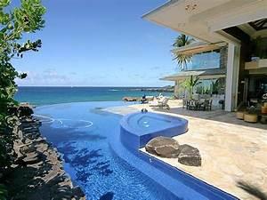 belle maison avec piscine avie home With la plus belle maison du monde avec piscine 15 lux residence immobilier de luxe immobilier