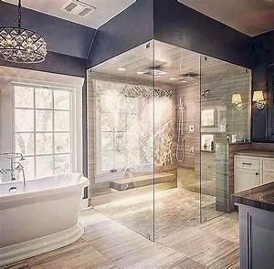 44, Nice, Small, Bathroom, Remodel, Design, Ideas