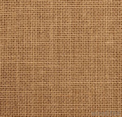 What Are The Different Types Of Carpet Backing? (with