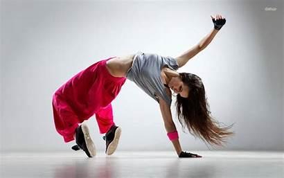 Hop Hip Dance Wallpapers Dancing Wallpapersafari Rapper