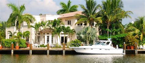 House Boat Rental Miami by Real Estate Miami Residence Florida Condo Apartment