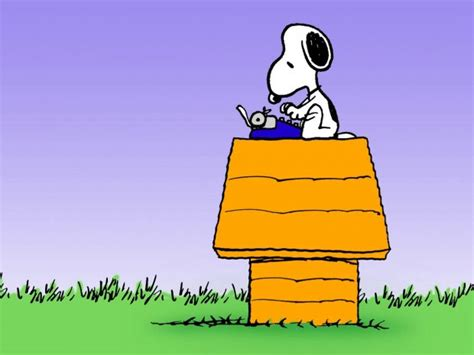 hd snoopy wallpapers pixelstalknet