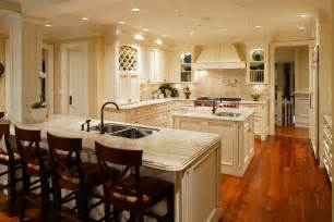 small kitchen remodeling ideas photos some inspiring of small kitchen remodel ideas amaza design