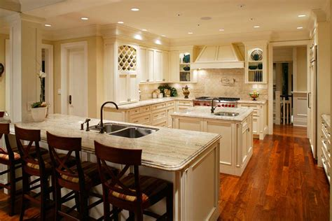 small kitchen renovation ideas some inspiring of small kitchen remodel ideas amaza design