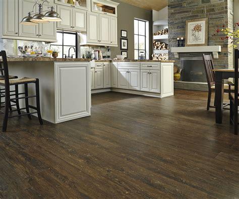 reclaimed kitchen island expert advice easy click vinyl wood plank flooring