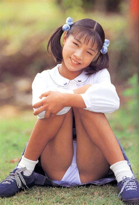 Nozomi Kurahashi Rika Nishimura Friends Office Girls Wallpaper Photo Sexy Girls