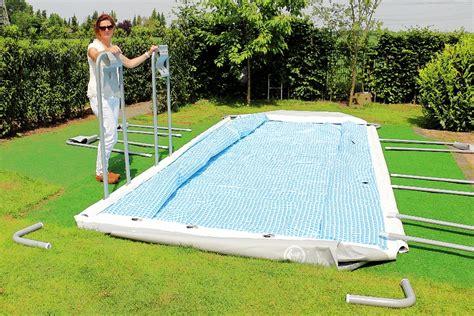 bestway pool anleitung bestway pool anleitung bestway family splash frame pool