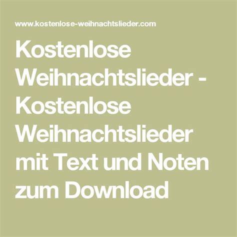 Weihnachtslieder Deutsch Kostenlos.Kostenlose Herunterladen Klingeltöne Weihnachtslieder Forbabar