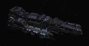 Build a Fictional Spacecraft - Challenges & Mission ideas ...