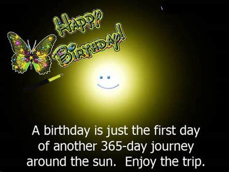 beautiful birthday   birthday wishes ecards greeting cards