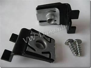 Kit Reparation Phare : reparation phare les bons plans de micromonde ~ Farleysfitness.com Idées de Décoration