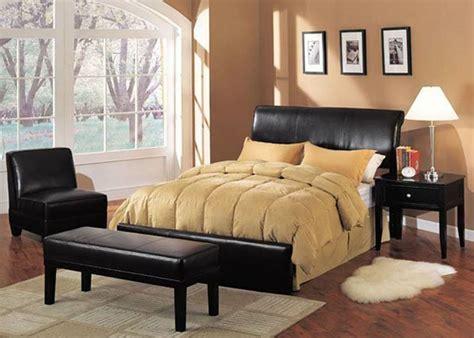 Schlafzimmer Komplett Gestalten Einige Neue Ideen