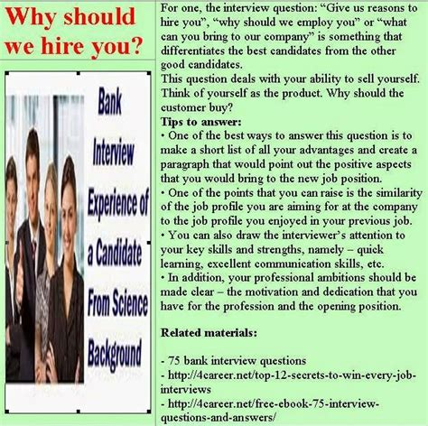 Questions For Teller Position In A Bank by 15 Best Bank Questions Images On