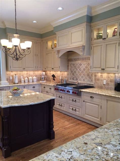 andino white granite design ideas pictures zillow digs