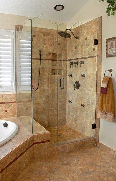 custom shower ideas custom shower 2 pattern layout shoo soap dish inlay