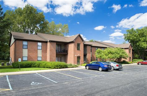Hammond Apartments And Houses For Rent Near Hammond Apartments And Houses For Rent Near Me In Hammond