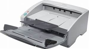 amazoncom canon imageformula dr 6030c office document With office document scanner