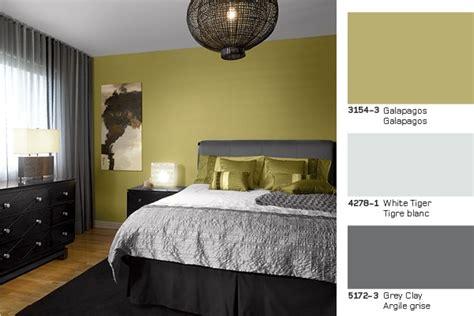 top 28 ideas about colour inspirations couleurs on