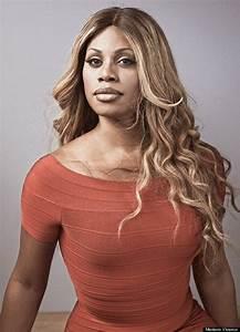 Transgender - Quora