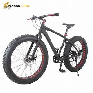 Fahrrad Reifen Kaufen : leidenschaft ebike 7 speed aluminium ~ Kayakingforconservation.com Haus und Dekorationen