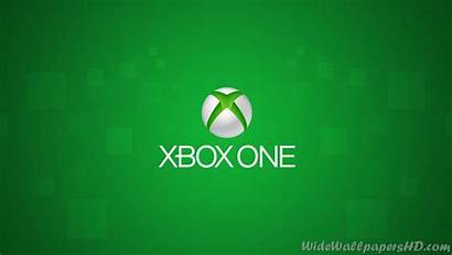 Xbox Cool Backgrounds Wallpapers