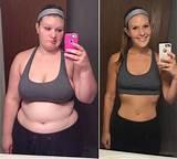 Отзывы людей быстро похудевших