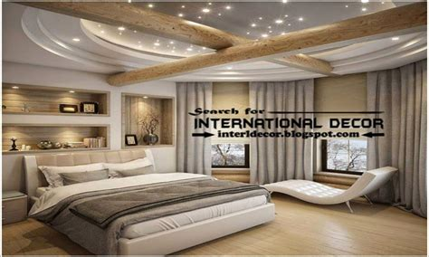 Modern Pop Ceiling Designs For Bedroom Pop Up Ceiling With