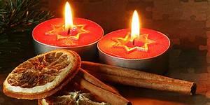 Bilder Von Kerzen : weihnachten kerzen zweirad hirth ~ A.2002-acura-tl-radio.info Haus und Dekorationen