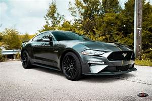 Ford Dealership in Ohio Is Selling Supercharged Mustang GT for Just Over $40,000 - autoevolution