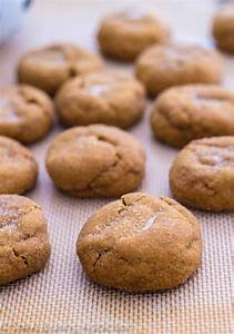 Delicious Cookie Recipes for Holiday Season and Beyond!