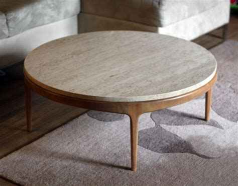 best round coffee table diy ideas on pinterest diy table