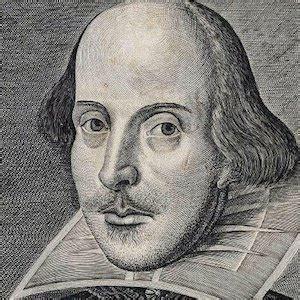 william shakespeare bio facts family famous birthdays