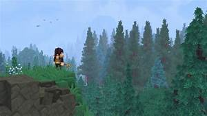 Hytale Is A Minecraft Follow Up That Remembers The