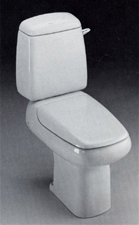 wc ideal standard ideal standard accent wc toilet seat bushes
