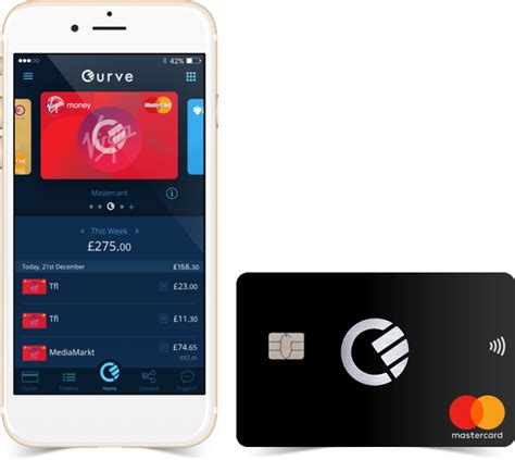 How do i report and replace a lost, stolen or damaged card? Curve launches to consumers in the UK - Cards International