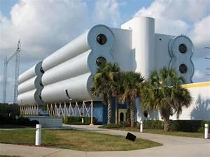 Hab1.com - Space Camp Florida Habitat