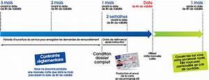 Cerfa Renouvellement Permis Poids Lourd : chronoservices carte chronotachygraphe conducteur renouvellement ~ Medecine-chirurgie-esthetiques.com Avis de Voitures