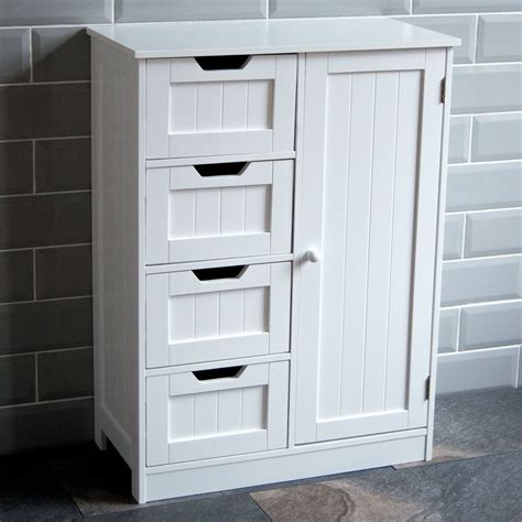 cost of bathroom cabinets home discount freestanding cabinets bathroom furniture