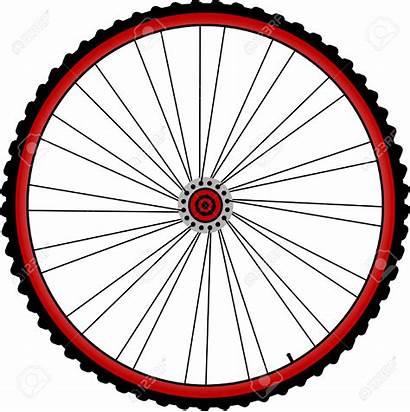 Bicycle Clipart Spoke Wheels Spokes Wheel Bike