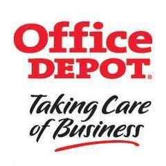 Office Depot Hours Boca Raton by Office Depot Boca Raton Fl 33496 800 463 3768