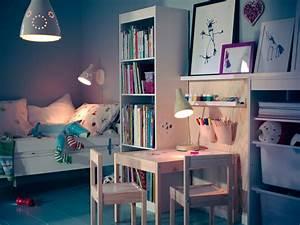 Some Of My Favorite Children39s Bedroom Lighting Ideas