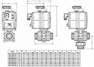 Parts Distributors Inc