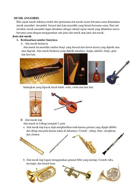 Mendapati sangat banyaknya jumlah alat musik tradisional, dapat kita simpulkan bahwasanya negara indonesia sangat kaya akan kebudayaannya. 25+ Trend Terbaru Gambar Sketsa Alat Musik Ritmis - Tea And Lead
