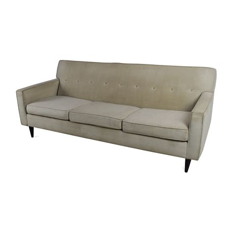 macys kenton 88 wood base sofa macy sofas hereo sofa