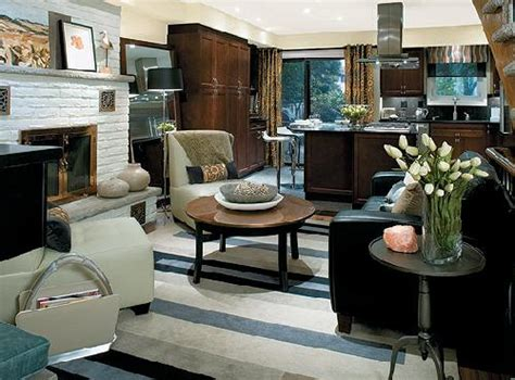 candice living rooms with fireplaces candice living rooms contemporary living room