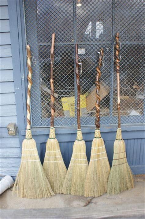 broom corn snohomish county washington state university